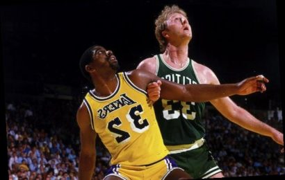 HBO Orders Adam McKay's 1980s LA Lakers Drama to Series