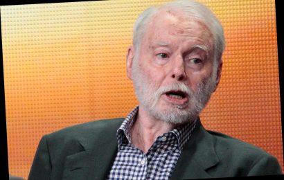 Leonard Goldberg, veteran producer of 'Charlie's Angels,' 'Blue Bloods' dead at 85