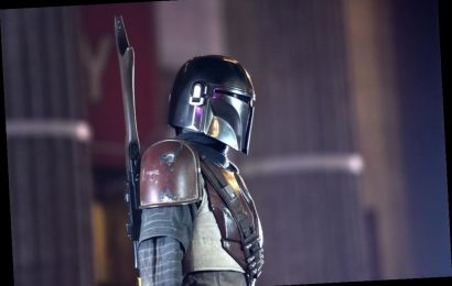 Why Is The Next 'Mandalorian' Episode Premiering On a Wednesday?