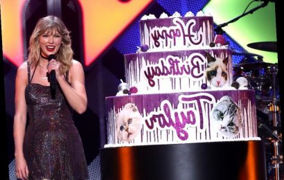 What Did Taylor Swift Sing At Jingle Ball 2019? Her 30th Birthday Show Featured New and Old Hits