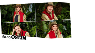 Latest I'm A Celebrity odds – who is the favourite to win among final four?
