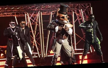 'The Masked Singer' Finale Recap: [Spoiler] Wins Season 2 & All 3 Finalists Are Unmasked