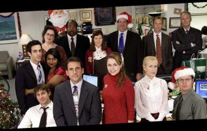 'The Office' Creator Greg Daniels Has an Idea for a Reboot, Cast Members Mixed on Returning