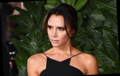 Victoria Beckham Beauty: The Best and Worst From the Former Spice Girl's Makeup Line