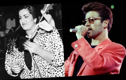George Michael's sister Melanie dead at 55 on third anniversary of his death
