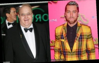 Lance Bass Recalls Feeling Conflicted Over Death of Ex-Manager Lou Pearlman