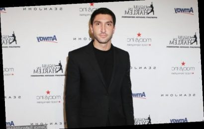 Olympian Evan Lysacek Weds Dang Bodiratnangkura in 'Unconventional' Days-Long Celebration