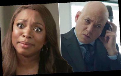 Power season 6: Tasha to frame Tommy for Ghost's murder in hidden wire plot?