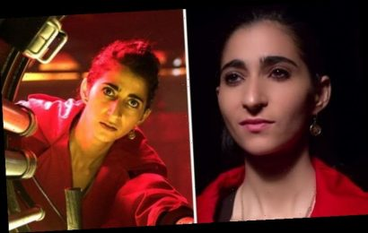Money Heist part 4: Has Nairobi been confirmed alive in ONE major trailer clue you missed?