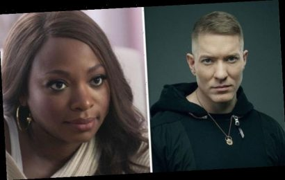 Power season 6: Why didn't Tommy kill Tasha for LaKeisha's murder?