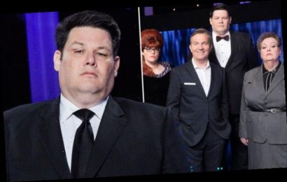 The Chase: ITV show to undergo huge Chaser shake-up – leaving one fuming