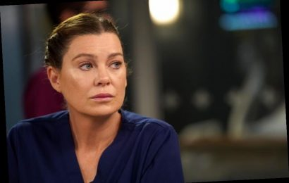 'Grey's Anatomy' and 'Station 19' Crossover: A 'Beloved' Character Dies and We're Already Messed Up