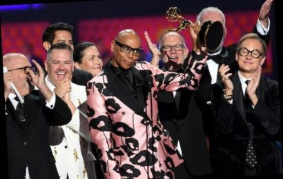 ABC Sets Emmys 2020 Date