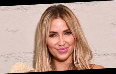 Kaitlyn Bristowe Has 'Bitter Feelings' About One Bachelor Nation Person