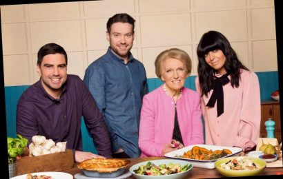 Britain's Best Home Cook 2020 starts TONIGHT on BBC One at 8pm – but what are the rules and who are the judges?