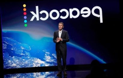 With Peacock, NBCU Wants to Make Advertisers Part of the Streaming Era