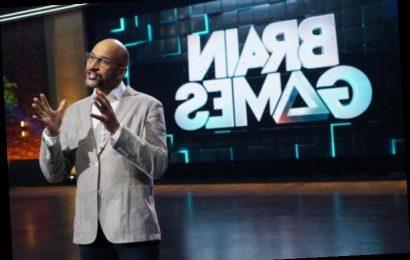 Nat Geo Renews 'Brain Games,' 'Running Wild With Bear Grylls' and 'Life Below Zero'