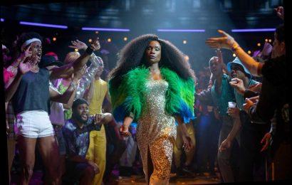 Netflix Leads 31st GLAAD Media Award Nominees