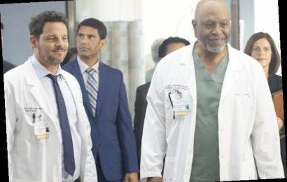 Grey's Anatomy EP Krista Vernoff Responds to Pac-North Spinoff Buzz