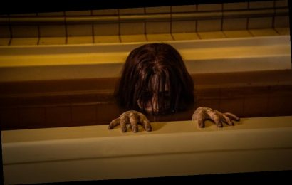 'The Grudge': 2020's First Wide Release Rings Up $1.8M On Thursday