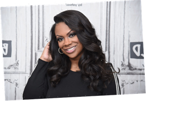 'RHOA': Why Kandi Burruss Was Initially Surprised About Yovanna Being the Snake