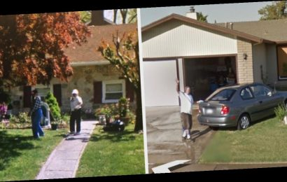 People Are Finding Images Of Their Deceased Loved Ones On Google Maps