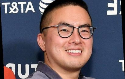 SNL Star Bowen Yang Opens Up About Gay Conversion Therapy