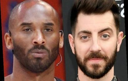Will Marfuggi Reveals He Saw Kobe Bryant's Helicopter in the Air Not Long Before the Fatal Crash