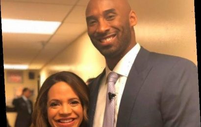 This Tribute to Girl Dad Kobe Bryant Will Give You the Chills
