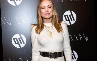 2020 Sundance Style: The Best Celebrity Looks