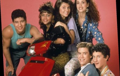 Mark-Paul Gosselaar Joins the 'Saved by the Bell' Revival: What Has He Been Up to Since the Original Series Ended?