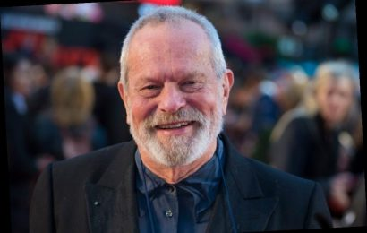 Terry Gilliam On Giving Birth To 'The Man Who Killed Don Quixote', Warring With Paulo Branco, 'Defective Detective' & More – Crew Call Podcast