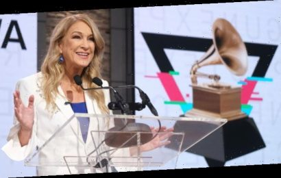 Grammy Shocker: Deborah Dugan Ouster Was a 'Coup,' Insiders Say