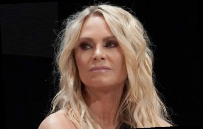 'RHOC': Was Tamra Judge Fired for Season 15? Bravo Star Reacts After Deleting Orange from Instagram