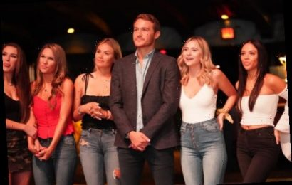 Is Bachelor Spinoff a Ripoff? Who Is #OneChicago's No. 1 Boyfriend? Good Place's Best Sight Gag? And More Qs