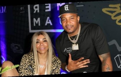 Wendy Williams & DJ Boof: The Truth Behind The Dating Rumors After Their Many Public Outings