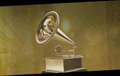 Grammys: Landmarks of the music industry awards