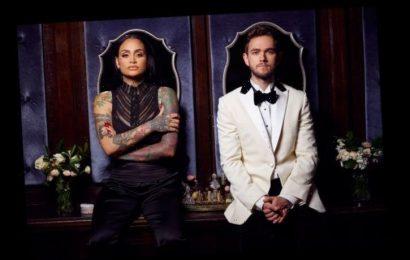 Zedd And Kehlani Share Series Of 'Good Thing' Remixes