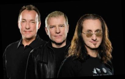 Surviving Rush Members Mourn Death of Drummer Neil Peart