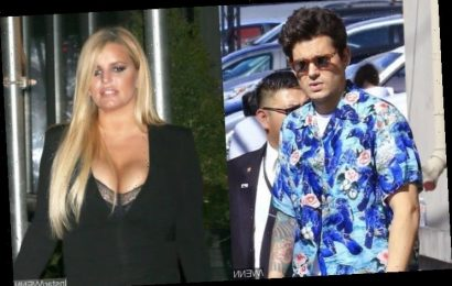 John Mayer Was Obsessed With Jessica Simpson Sexually and Emotionally