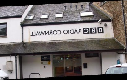 Lonely woman found dead after failing to make regular call to BBC for a chat