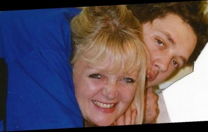 """'Our son said """"love you, speak tomorrow"""" and hung up – before dying hours later'"""