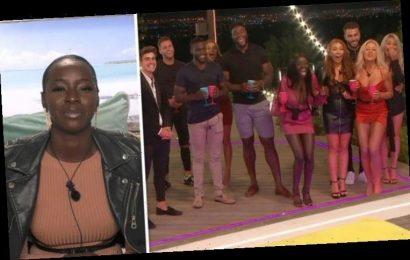 Love Island 2020: Who left Love Island tonight? Who has left so far?