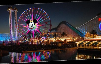 Disneyland Tickets Rise in Price as the Park Prepares For the Opening of the Avengers Campus