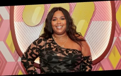 A Blast From the Past! Lizzo Interviewed Chance the Rapper Way Back in 2012