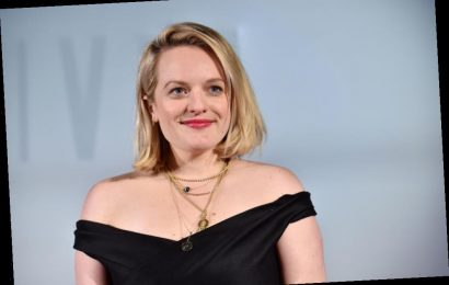 'Handmaid's Tale' Star Elisabeth Moss Calls Previous Marriage to Former Saturday Night Live Cast Member 'Traumatic'