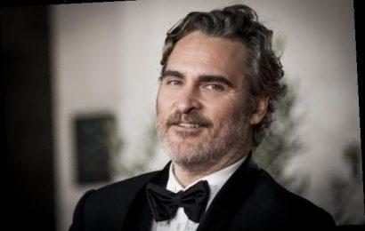 Joaquin Phoenix Calls Out BAFTAs for Lack of Diversity During 'Joker' Acceptance Speech (Video)