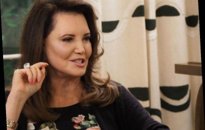 'Southern Charm': Patricia Altschul Reveals Her Most and Least Favorite 'RHOBH' Cast Member