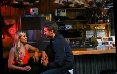 Demi Burnett Told Instagram She Can't Stand Peter Weber's Season of 'The Bachelor'