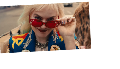 'Harley Quinn: Birds of Prey': Here's What Went Wrong, and What Went Right